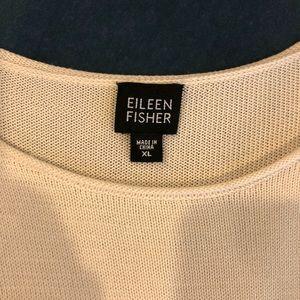 Eileen Fisher Tank L